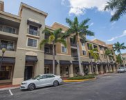 4883 Pga Boulevard Unit #209, Palm Beach Gardens image