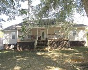 902 Apache Lane, Strawberry Plains image