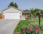10690 W Altair Dr, Star image