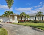 17161 2nd Street E, North Redington Beach image