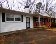 9204 Topoco Drive, Knoxville image