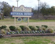 9141 County Road 678, Royse City image