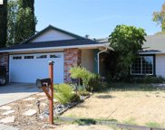 183 Clipper Dr, Pittsburg image