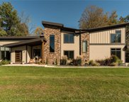 10376 Lakewood  Drive, Zionsville image