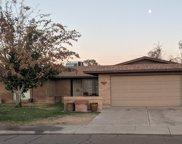 16401 N 51st Drive, Glendale image