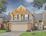 340 Chimney Stone, Shreveport image