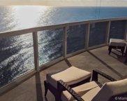 15811 Collins Ave Unit #2001, Sunny Isles Beach image