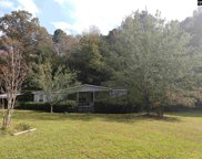 141 Nautical Drive, Leesville image