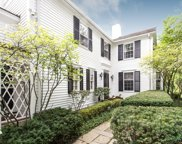 910 Willow Road, Winnetka image