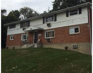 1505 Parr Lake Drive Unit 15E, Newburgh image