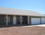 145 S Payton Street, Apache Junction image