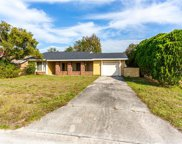 5 Country Club Court, Kissimmee image