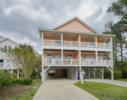 216A 14th Ave. S, Surfside Beach image