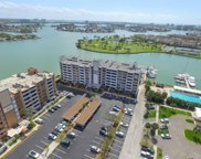 450 Treasure Island Causeway Unit 702, Treasure Island image