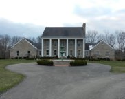 8497 Paeltz  Road, Jefferson Twp image