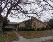 13364 Southview Lane, Dallas image