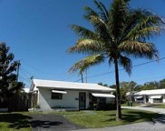 4579 Nw 16th Way, Tamarac image