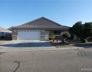 3856 E Suffock Avenue, Kingman image