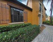 11937 Palba Way Unit 6506, Fort Myers image