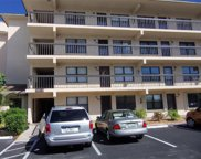 435 30th Avenue W Unit D207, Bradenton image
