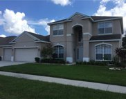 7263 Winding Lake Circle, Oviedo image