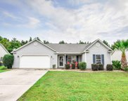 456 W Perry Rd, Myrtle Beach image