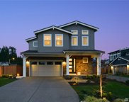 4328 231st Place SE, Bothell image