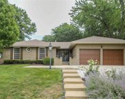 8908 W 104th Street, Overland Park image
