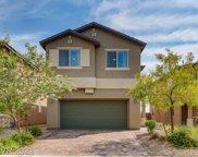 8534 Genesee Court, Las Vegas image