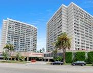 201  Ocean Ave, Santa Monica image