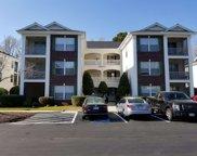 1286 River Oaks Drive Unit 8A, Myrtle Beach image