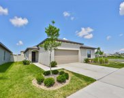 15701 Hunter Springs Place, Sun City Center image