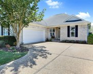 1112 Garden Club Way, Leland image