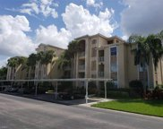 8106 Queen Palm LN Unit 118, Fort Myers image