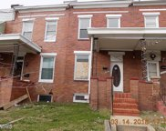 3516 ESTHER PLACE, Baltimore image