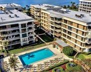 3200 S Ocean Boulevard Unit #B202, Palm Beach image