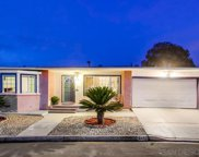 6496 Cleo St, Talmadge/San Diego Central image