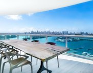 1000 S Pointe Dr Unit #2801, Miami Beach image
