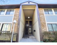 115 E Kings Highway Unit 274, Maple Shade image