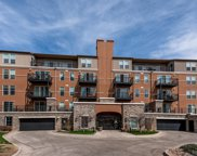 620 11th Street Unit 307, Golden image