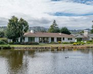8081 Lake Pl, Carmel Valley image