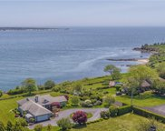 60 North Cliff DR, Narragansett image