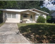 306 N Clearview Avenue, Tampa image