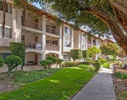 10699 San Diego Mission Unit #310, Mission Valley image