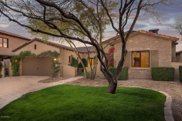 3092 S Weeping Willow Court, Gold Canyon image