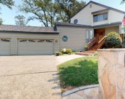 9186  Lariat Court, Fair Oaks image