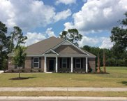1209 Whooping Crane Drive, Conway image