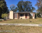 387 BONNLYN DR, Orange Park image