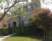 1408 Wooden Valley St, Chula Vista image