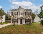 2932 Tuckland Drive, Raleigh image